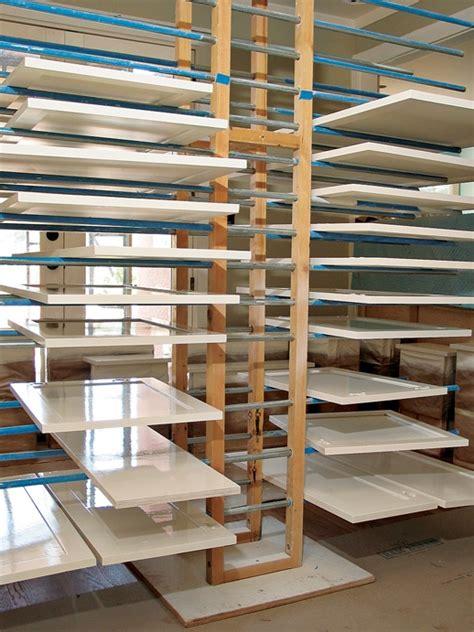 cabinet door drying rack diy drying rack faux pinterest scale doors and