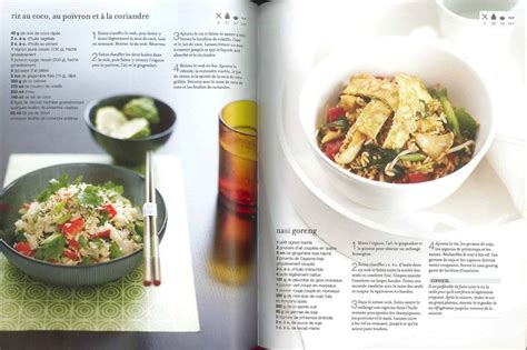 livre cuisine facile la cuisine facile la cuisine facile 1000 recettes testées
