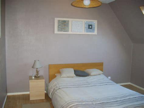 chambre moche chambre photo 1 2 3499276