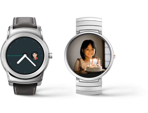 android wear android wear 1 5 0 308 sonne le glas pour together