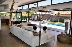 Architecte Dcorateur D Intrieur Design En Image