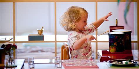 montessori and play mariamontessori 494 | DSC 0875 2