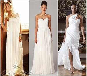 wedding gown alterations greensboro nc discount wedding With wedding dresses greensboro nc
