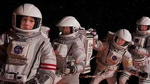 Mission to Mars (2000) Movie