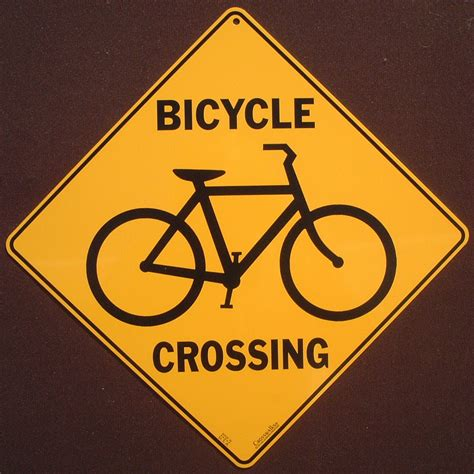 Bicycle Crossing Sign Silhouette Picture Decor Novelty. Masters In Health Science Online. Dance Studio Registration Form. Cheap Domain Registration Hosting. American Express Credit Card For Students. Replacement Windows Las Vegas. Successful Financial Advisor. Furniture Transport Services Www Doges Com. Memory Care Facilities In Minnesota