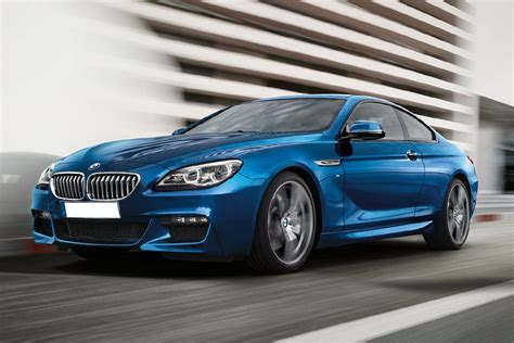 Gambar Mobil Bmw 8 Series Coupe by Bmw 6 Series Coupe Images Check Interior Exterior