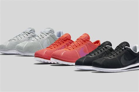 Nike Cortez Ultra Breathe Arts Institute Chicago Art Jobs Virginia Beach Printing Paper Types Metal Wall Direct Renaissance Events Institutes Catalog 3d Painting Images Scroll