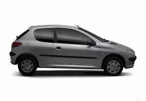 Reprise Vehicule Peugeot : propositon de rachat peugeot 206 2 0 hdi xs 2001 179000 km reprise de votre voiture ~ Gottalentnigeria.com Avis de Voitures