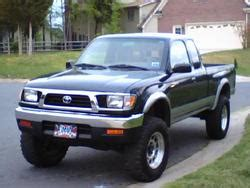 free download parts manuals 1996 toyota tacoma xtra security system 1996 toyota tacoma xtra cab sr5 page 7 view all 1996 toyota tacoma xtra cab sr5 at cardomain