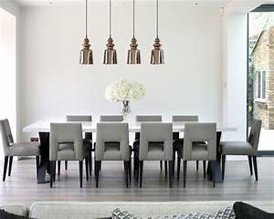 Large Dining Table Seats 12-14 People Home Design Ideas