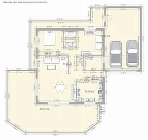 Installer Spot Plafond Existant : calcul du nombre de spot pour salon 114 messages page 8 ~ Dailycaller-alerts.com Idées de Décoration