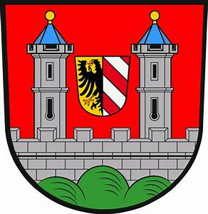 Möbel Lauf An Der Pegnitz : firmen in lauf firmendb firmenverzeichnis ~ Markanthonyermac.com Haus und Dekorationen