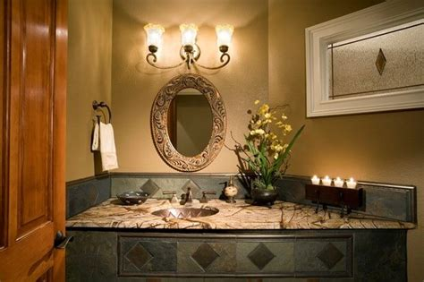 Bathroom Backsplash Ideas And Pictures by Stunning Bathroom Backsplash Ideas Bathroom Remodel