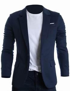 Mens Blazers - Trendy Clothes