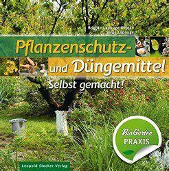 gegen dieses 246 kologische mittel haben blattl 228 use keine chance garten schildl 228 use pflanzen