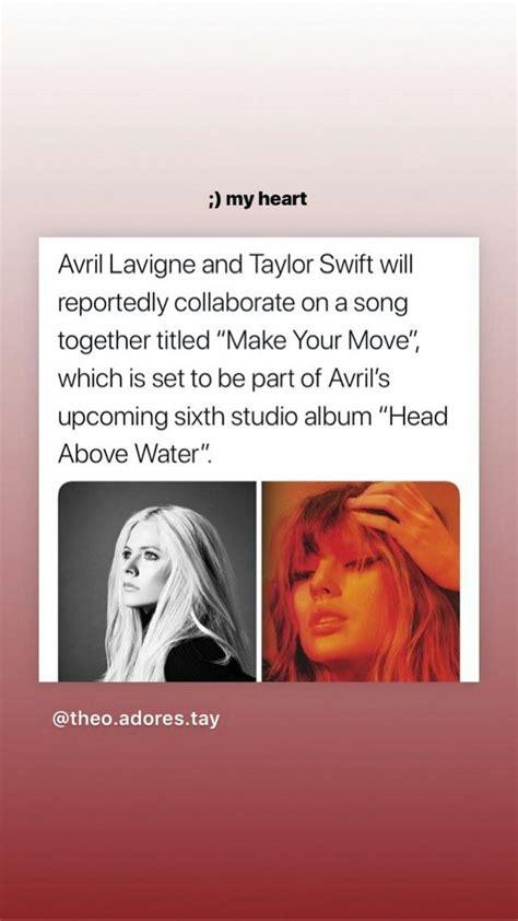 Pin by 𝐠𝐢𝐚 𝐥𝐨𝐠𝐚𝐧 on taylor swift♕ | Taylor swift fan club ...