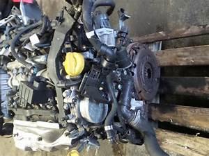 Used Alfa Romeo Mito  955  1 6 Jtdm 16v Engine - 955a3000 955a3000