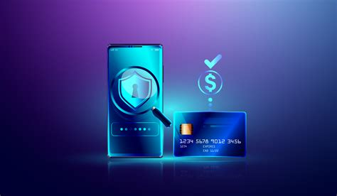 payment  credit card protection  smartphone