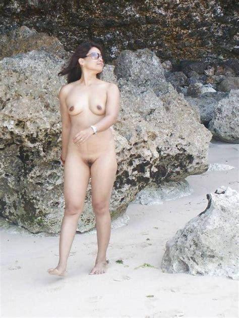 Indian Girls Nude Beach In Goa Hot Nude