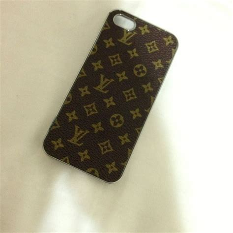 louis vuitton iphone 5s louis vuitton inspired louis vuitton iphone 5 from 1961
