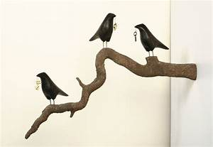 199 best images about wall art on pinterest outside door With what kind of paint to use on kitchen cabinets for birds on a branch wall art