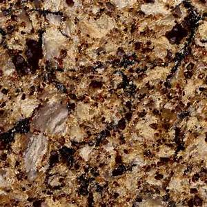 Cambria Quartz Color Chart Pick Your Color And Pattern Earthy Speckles All About