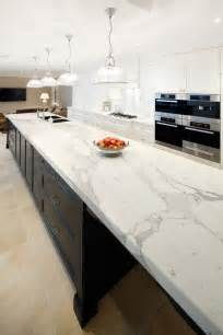 stainless steel kitchen backsplash 29 quartz kitchen countertops ideas with pros and cons