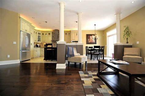 Caledon Open Concept 3 Bedroom   20 Kearny Avenue for Sale