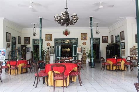 gadri resto yogyakarta restaurant reviews phone number
