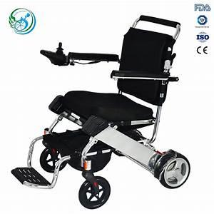 Fauteuil Electrique Pas Cher : pas cher lectriques occasion portable fauteuils roulants ~ Dode.kayakingforconservation.com Idées de Décoration