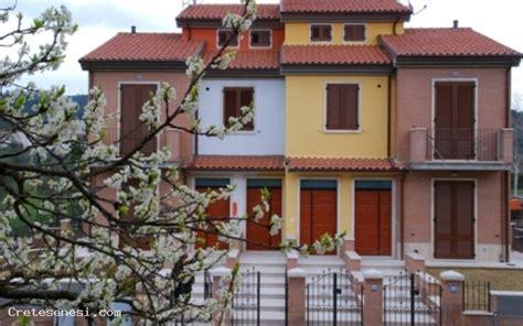 Appartamenti Le Terme Rapolano by Appartamenti Le Terme Affittacamere Rapolano Terme Crete