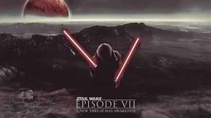 Wars Star Episode Vii Wallpapers Iphone 2560