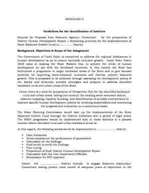 resignation letter in tamil format - Edit, Print, Fill Out & Download Online Forms in Word & PDF