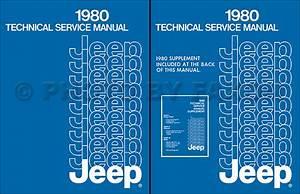 1985 Jeep Cj7 Owners Manual Pdf Dobraemerytura Org