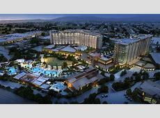 Temecula Pechanga Resort & Casino to Add 560 Jobs