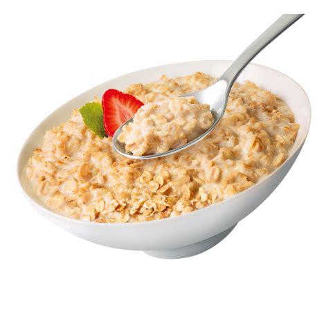 cuisiner les flocons d avoine milical savoir manger porridge aux flocons d 39 avoine