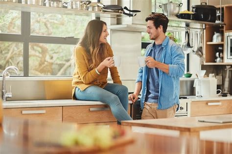 370 likes · 4 talking about this · 1 was here. Top 10 Things First-Time Home Buyers Need to Know - ZING Blog by Quicken Loans   ZING Blog by ...