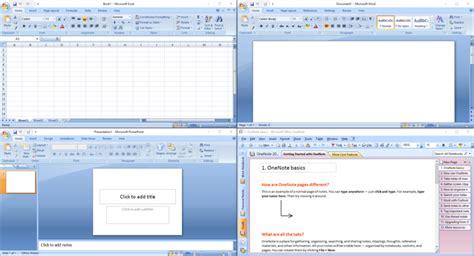 Microsoft Office Word 2007 microsoft office 2007