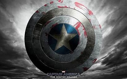 America Captain Winter Desktop Screensavers Soldier Wallpapers