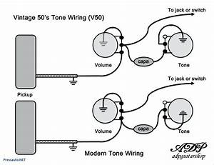 Unique Gibson Sg Wiring Diagram Pdf  Diagram