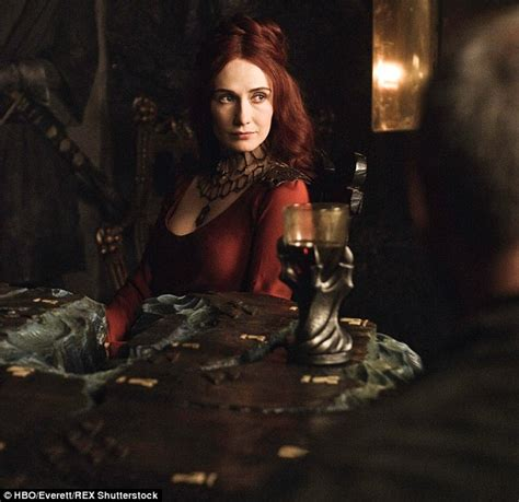 new zealand actress in game of thrones game of thrones rose leslie in all black to promote the