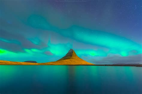 cielo espectacular hd  imagenes wallpapers