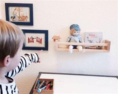 Ikea Innsbruck Kinderzimmer by Ikea H 228 Ngeschrank Kinderzimmer Nazarm