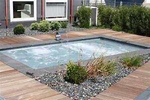 Kosten Pool Bauen Lassen : schwimmbad sauna und whirlpool referenzen von esta poolshop ~ Markanthonyermac.com Haus und Dekorationen