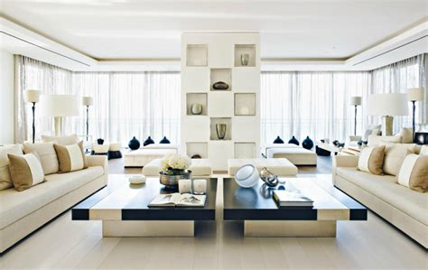 10 Beautiful Living Room Ideas By Interior Designers