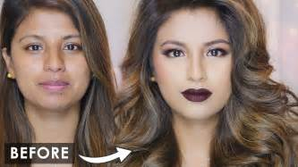 Total BEAUTY MAKEOVER - YouTube