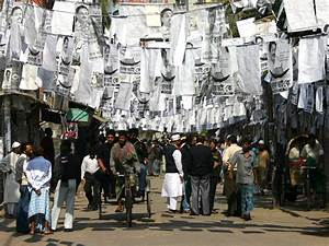File:Bangladeshi election, 2008.jpg - Wikipedia