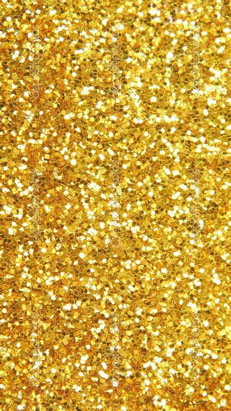 Gold Glitter Wallpaper Iphone by Iphone 7 Wallpaper Gold Glitter 2019 3d Iphone Wallpaper