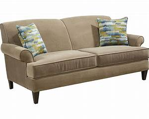 Broyhill sofa modern sofa beds sleepers broyhill furniture for Broyhill sofa bed