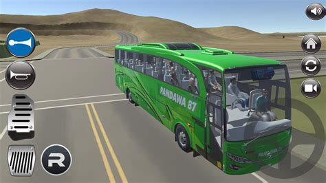idbs bus simulator android apps  google play